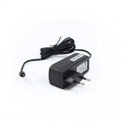 Síťový adaptér Synology 10/11W  (5V/2,2A)