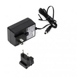 Síťový adaptér Synology 24W set (12V/2A)