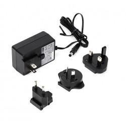 Síťový adapter Synology 36W Set