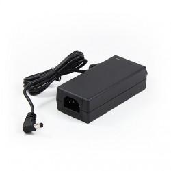 Síťový adaptér Synology 48W/50W (pro 1-diskové servery)