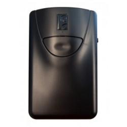 Socket Bluetooth čtečka čárového kódu 8Qi - 2D (antimikrobiální)