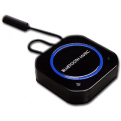 Bluetooth Chronos Stereo Audio modul (A2DP, Handsfree, mikrofon, bat.)
