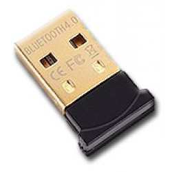 Bluetooth Chronos USB nano modul, BT 4.0