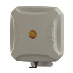 GSM/3G/LTE směrová anténa Poynting XPOL-A0002 8 dB, 650-2700MHz, 2x SMA-m, 2x kabel 5m