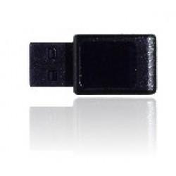 USB automatizační modul Z-Wave.Me
