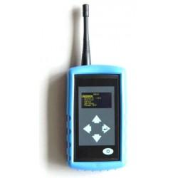 GPRS Test Set 2G scanner (900/1800MHz)