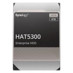 """Synology HDD 3,5"""" SATA  8TB"""