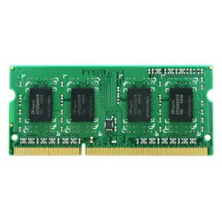 Synology 16GB RAM DDR3 upgrade kit (DS1517+/1817+/RS818+/818RP+)