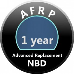 NBD servis Infortrend EonStor DS 3012RT2, 1rok