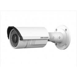 Hikvision IP bullet kamera DS-2CD2642FWD-I, 4MP, IP66, 30m IR, obj. 2.8-12mm, SD slot