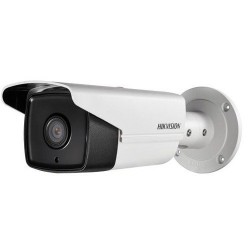 Hikvision IP bullet kamera DS-2CD2T32-I5, 3MP, IP66, 50m IR, obj. 4mm, DC12V/PoE
