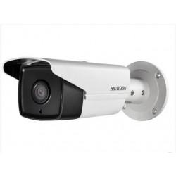 Hikvision IP bullet kamera DS-2CD2T42WD-I5, 4MP, IP66, 50m IR, obj. 4mm, DC12V/PoE