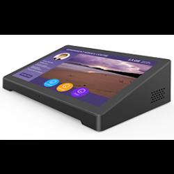 FrameXX N107B - Design Black