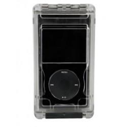 Pouzdro Otterbox pro iPod Video, odolné, vodotěsné