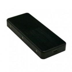 SSD Runcore Mini PCIe 50/70mm USB 2.0 box