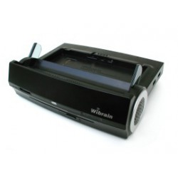 Wibrain UMPC Docking station s DVD+-RW