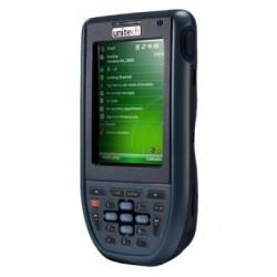 PDA Unitech PA600 Phone ed., laser scanner (624MHz/128MB, GPRS, SDIO, WiFI, BT, WM 6.1)
