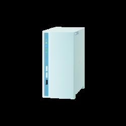 NAS QNAP TS-230