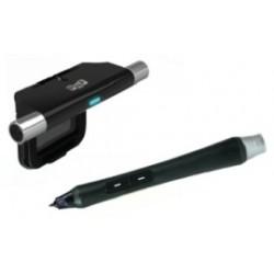 Pero na displej vč. snímače, USB 2.0 (Duo Laptop Mouse Pen), vč.sw