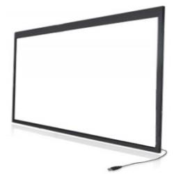 """Dotykový rám na LCD displej 43"""", multitouch, USB"""