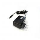 Síťový adaptér Synology 42W (12V/3,5A)