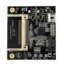 Redukce CF - SATA II, bootovací (kabelová verze)