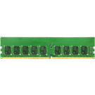 Synology 16GB RAM DDR4-2400 ECC unbuffered DIMM 288pin 1.2V