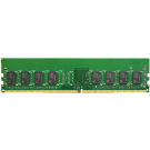 Synology 4GB RAM DDR4-2666 non-ECC unbuffered DIMM 288pin 1.2V