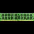 Synology 16GB RAM DDR4 ECC RDIMM