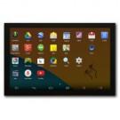 FrameXX TAB430 interaktivní systém (Android), AG sklo