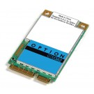 Option GTM382E (7.2) PCI-e Mini Card modul 3G+GPS (HSUPA+2G)