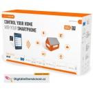 Proove SmartHome Kit Large, 433MHz
