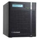 NAS Infortrend EonNAS Pro 510, 5xSATA, 2xGbE