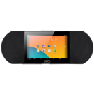 "Přehrávač FrameXX Jazz (Android, WiFi, 7"" touch, repro,uSD,USB,HDMI)"
