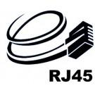 Fotoobraz FrameXX Home 270 příplatek za LAN (RJ45) výstup