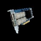 QNAP LAN-40G2SF-MLX