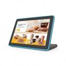 FrameXX N105B - Design Black