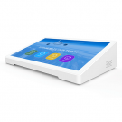 FrameXX N107W - Design White