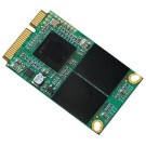 SSD 60GB Renice, Mini PCIe 50mm mSATA, X5, (240/160MB/s)