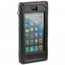 Pouzdro Peli CE1180 Vault (iPhone 5), černá, odolné/vlhkotěsné