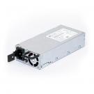 Synology Redundant PSU Module 350W