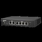 QNAP QSW-2104-2T