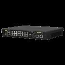 QNAP QSW-M2116P-2T2S