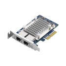QNAP QXG-5G2T-111C