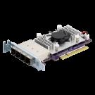 QNAP QXP-1600eS