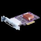 QNAP QXP-800eS-A1164