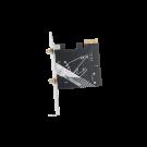 QNAP QXP-W6-AX200