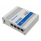 Teltonika 4x 1Gb LAN spolehlivý a výkonný Ethernet router