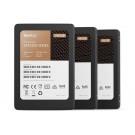 """Synology SSD 2,5"""" SATA  480GB"""
