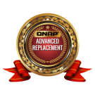 QNAP ARP3-TVS-872